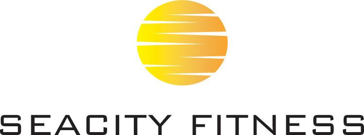 Seacity Fitness logo
