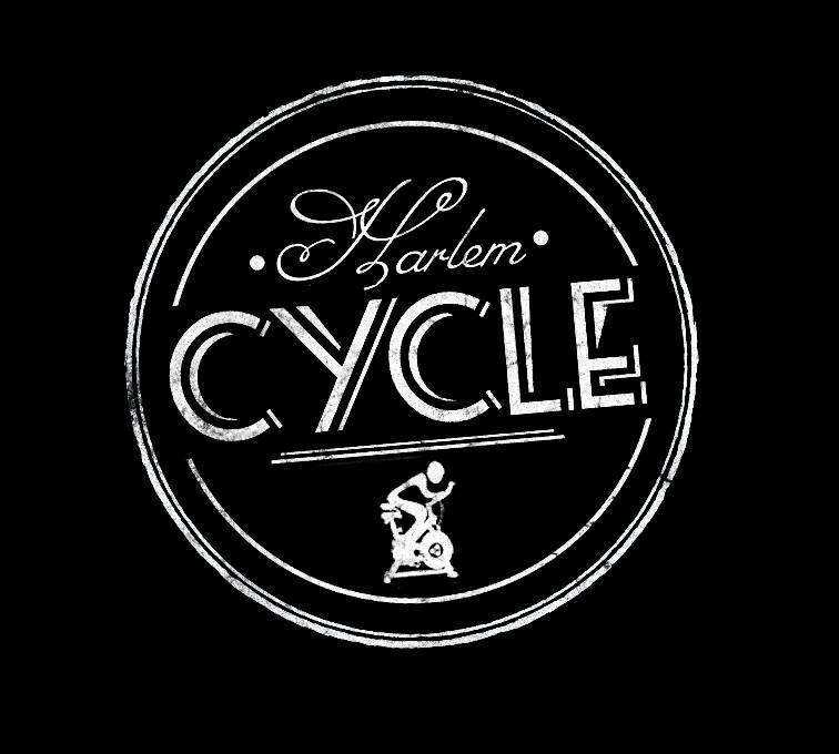 Harlem Cycle logo