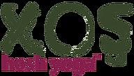 Hosh Yoga logo