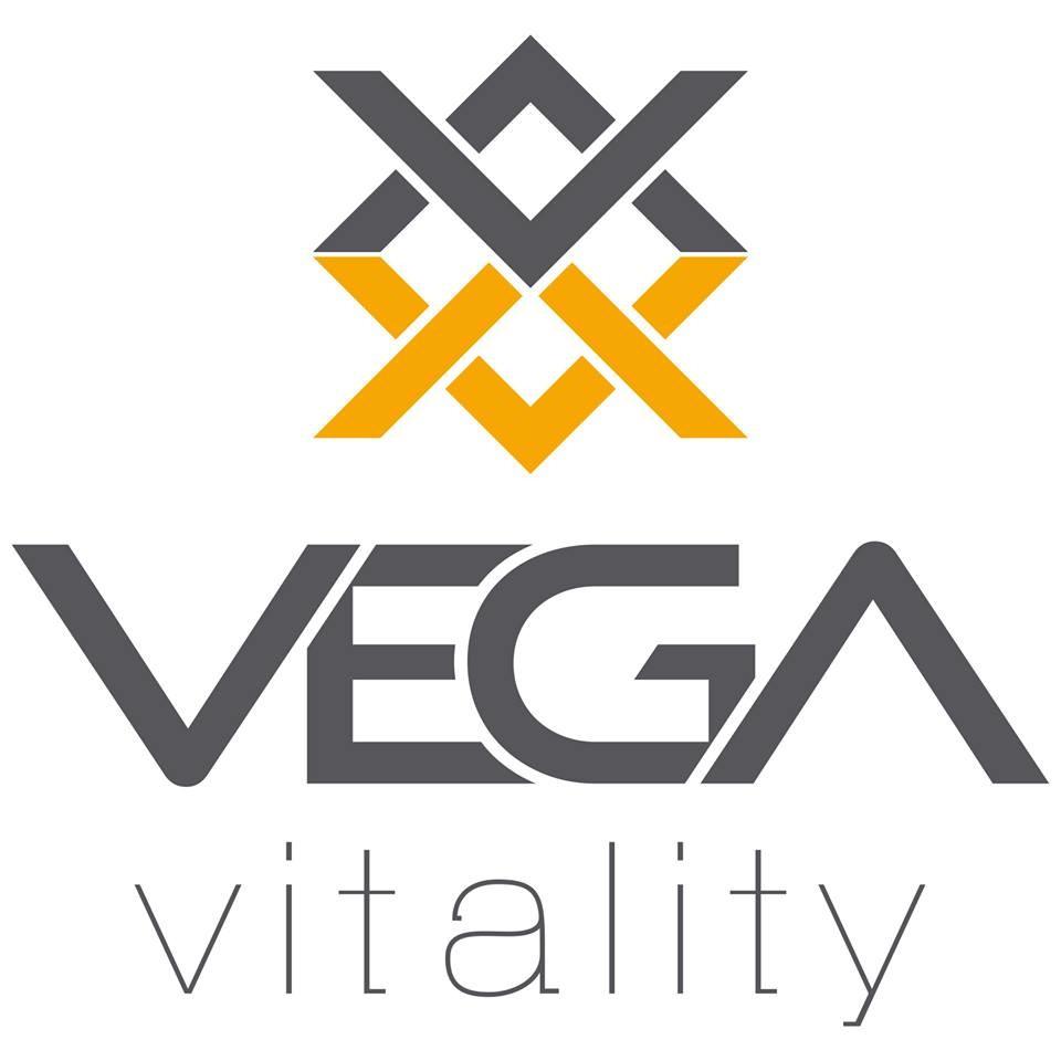 Vega Vitality logo