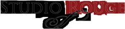Studio Rouge logo