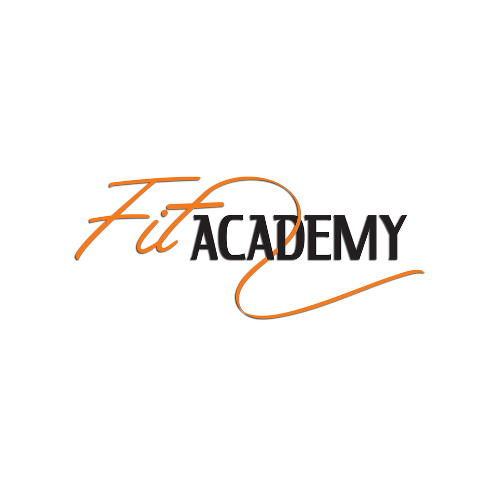 Fit Academy logo