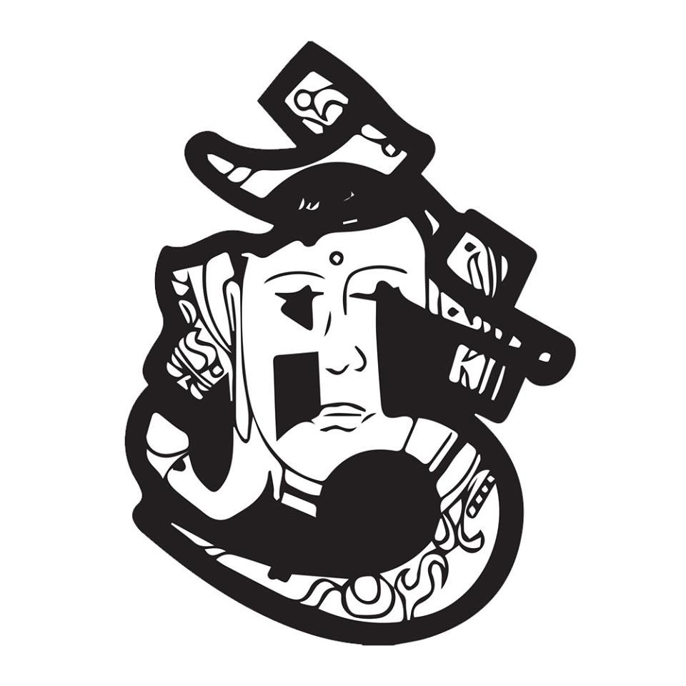 Body in Balance Yoga logo