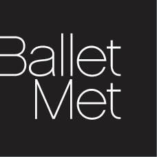 BalletMet logo