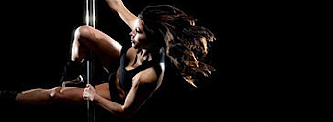 Sensual Souls Pole Dance and Fitness Studio