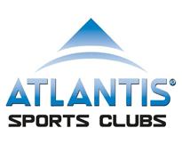Atlantis Sports Club logo
