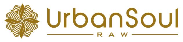 Urban Soul logo
