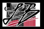 Lynne Brick's logo