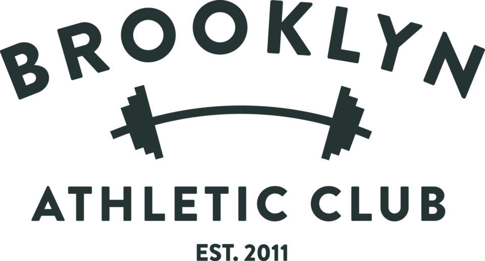 Brooklyn Athletic Club logo