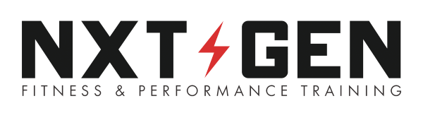 Image result for nextgen fitness port washington logo