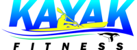 Kayak Fitness logo