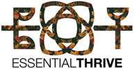 Essential Thrive logo