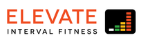 Elevate Interval Fitness