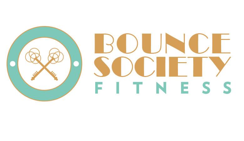 Bounce Society logo