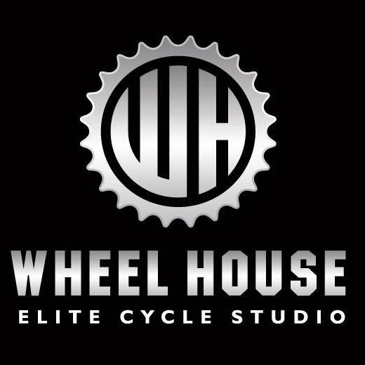 Wheel House Elite Cycle Studio logo