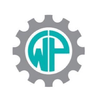 WheelPower Studio logo
