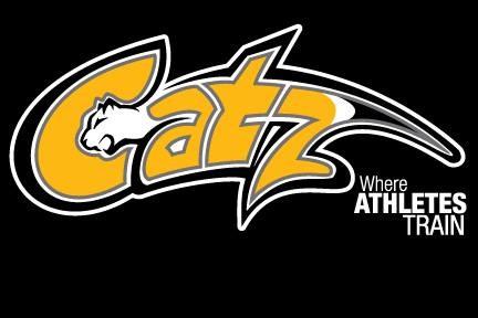 CATZ of Long Island logo