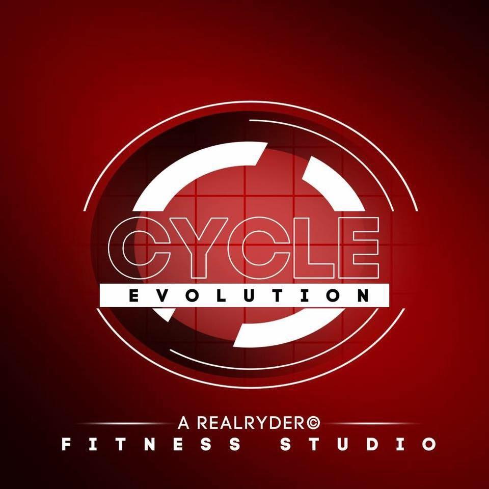 Cycle Evolution logo