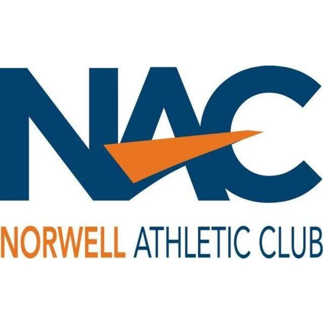 Norwell Athletic Club logo