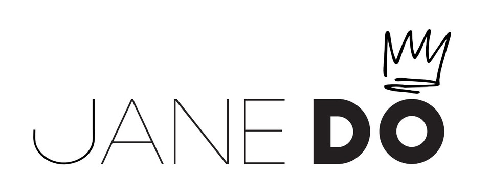 JANE DO logo