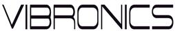 Vibronics logo