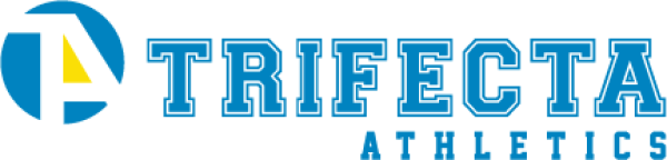 Trifecta Athletics logo