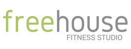 Freehouse Fitness Studio logo