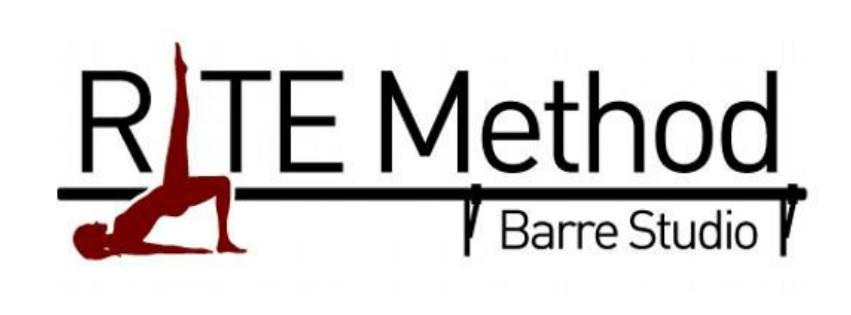 The RITE Method logo