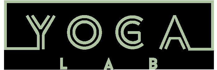 Yoga-Lab logo