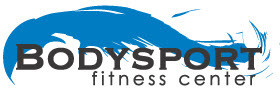 Bodysport Fitness Center logo