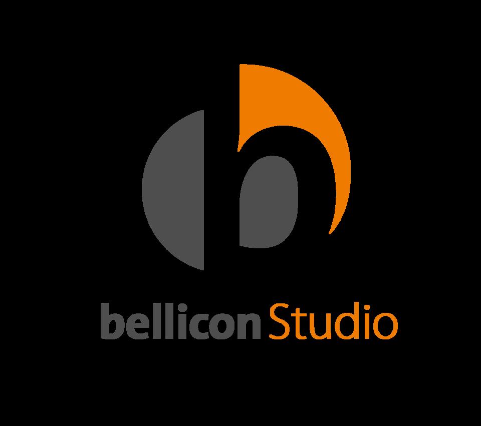 bellicon logo