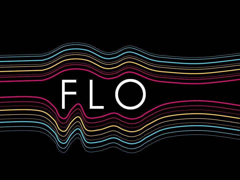 FLOetic logo