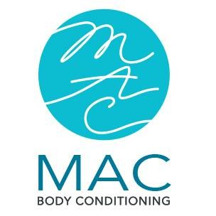 MAC Body Conditioning logo