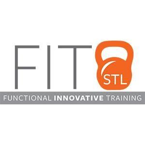 FITSTL logo