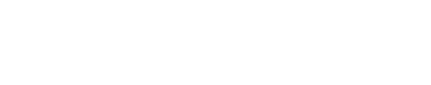 BodyMindLife logo
