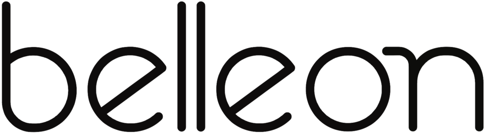 Belleon Body logo