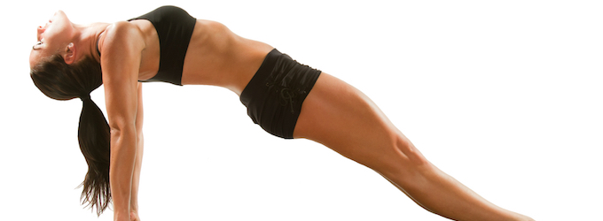 Pilates Joe Scottsdale