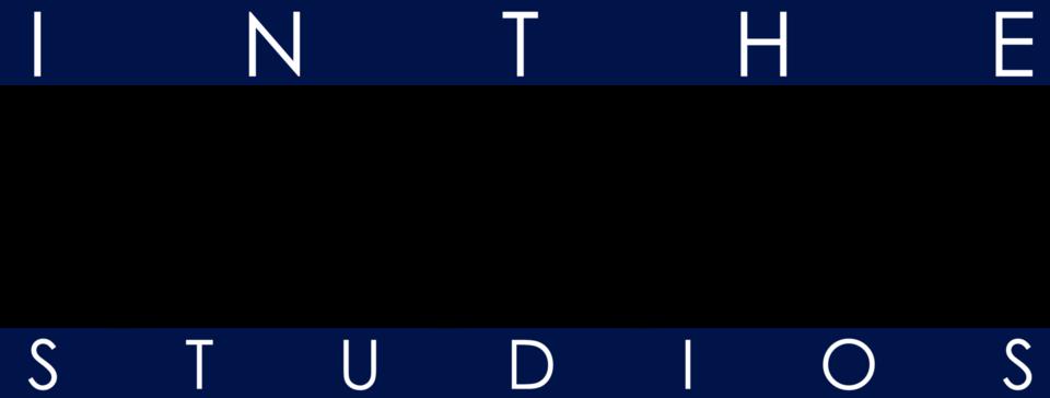 in the groove studios logo
