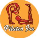 Pilates Joe Scottsdale logo