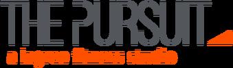 The Pursuit logo