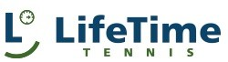 Life Time Tennis logo