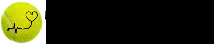 Tennis Coaching & Sport Science logo