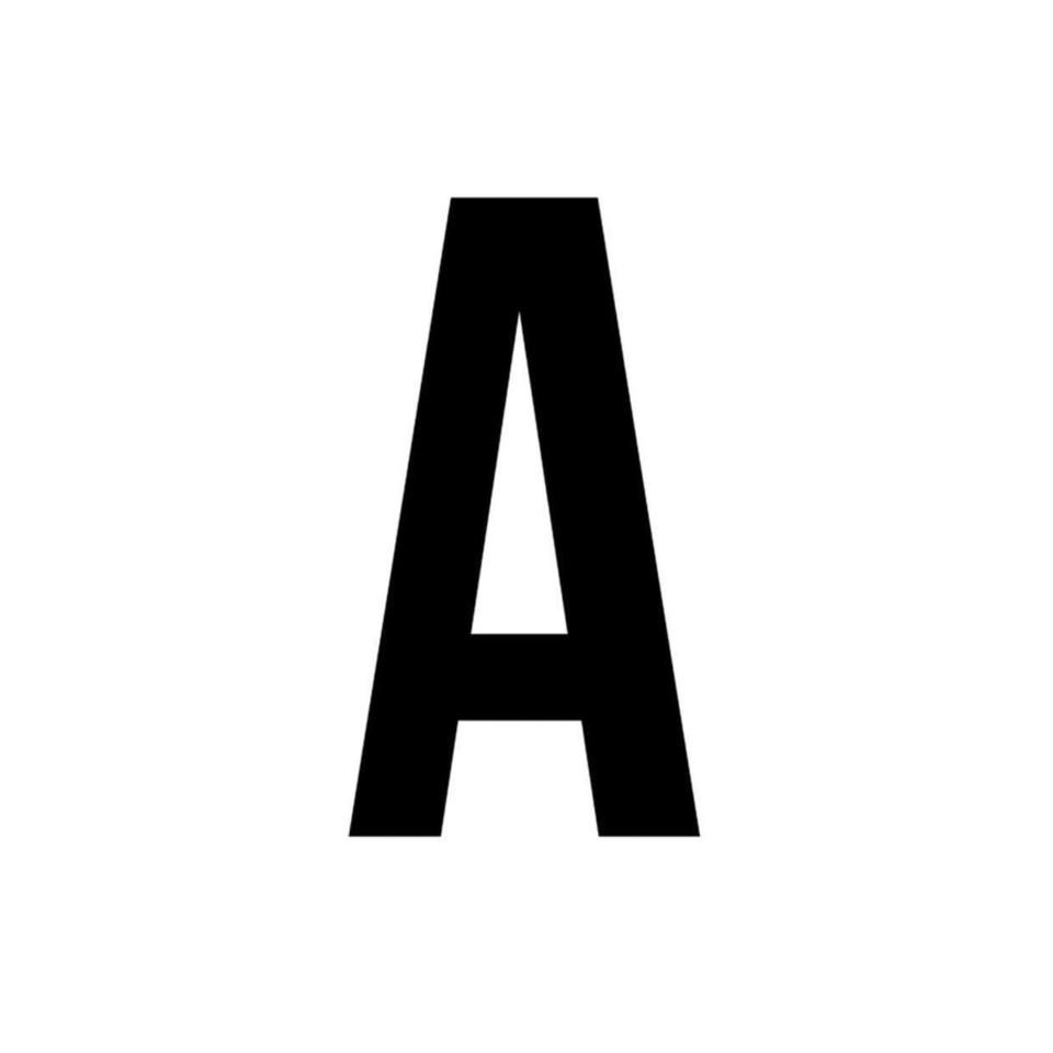 Aspire Group logo