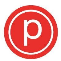 Pure Barre logo