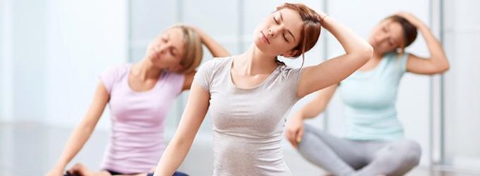 Om Yoga Australia