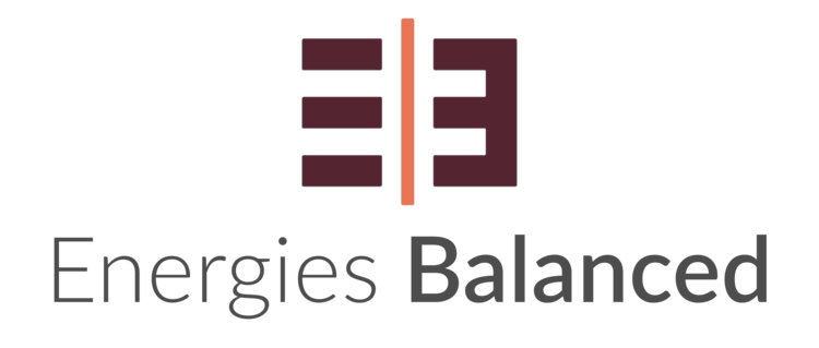 Energies Balanced logo