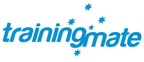 Training Mate logo