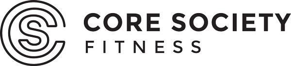 Core Society Fitness logo