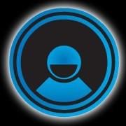 Bassline Fitness logo