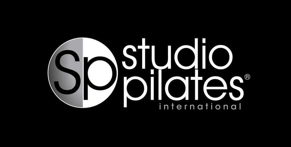 Studio Pilates International logo